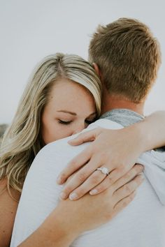 Today's post has the sweetest surprise proposal story. This couple is absolutely adorable and their images definitely show it. I am going to share the story Running Style, Running Fashion, Engagement Photo Inspiration, Engagement Photos, Surprise Proposal, Wedding Day, In This Moment, Weddings, Inspired
