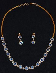 Sapphire Diamond Sapphire Diamond Necklace Sapphire - https://www.luxury.guugles.com/sapphire-diamond-sapphire-diamond-necklace-sapphire/
