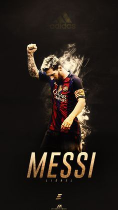 "Lionel Andrés ""Leo"" Messi is an Argentine professional footballer who plays as . Cr7 Messi, Messi Soccer, Messi And Ronaldo, Messi 10, Neymar Jr, Cristiano Ronaldo, Nike Soccer, Soccer Cleats"