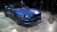 Sterling London - High Resolution Wallpapers ford mustang shelby gt350 2016 wallpaper - 1920x1080 px