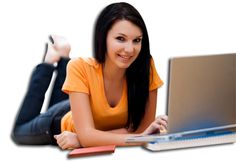 Get Loans No Matter Even If Credits Are Not Favorable For You