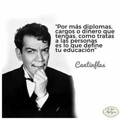 Simply Quotes, Quotes To Live By, Smile Word, Cheer Quotes, Reading Club, Dear Self, Happy Words, Good Morning Wishes, Spanish Quotes