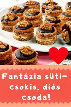 Osho, Poppy Cake, Mr Wonderful, Easy Cookie Recipes, Winter Food, Sweet Life, Christmas Baking, Biscuits, Cake Decorating