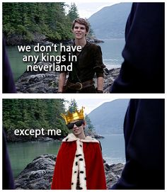 Peter Pan / Robbie Kay - hahaha Once Upon A Time funny Once Upon A Time Peter Pan, Once Upon A Time Funny, Once Up A Time, Peter Pan Ouat, Robbie Kay Peter Pan, Peter Pans, Emilie De Ravin, Outlaw Queen, Time Meme