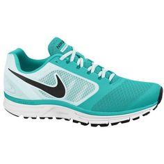 Nike Zoom Vomero+ 8 - Women's