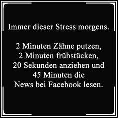 juhuuuu #lustigesding #schwarzerhumor #fun #lachflash #funny #witzigebilder #claims #epic #liebe #fail