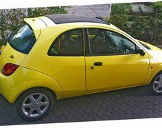 Ford Ka price - http://autotras.com
