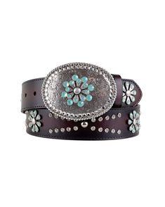 Women's Accessories, Belts