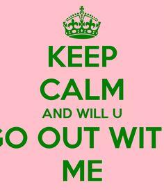 I still like you Landon Ex Boyfriend, Self Help, Keep Calm, Love Him, Like You, Money, Google Search, Life Coaching, Stay Calm