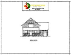 Eagle Island Front Elevation #KCHomeDesign #NewConstruction #CustomDesign #Architecture #CustomHome