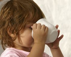 Holistic remedies for nighttime cough