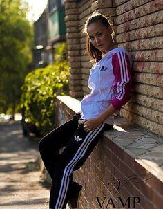 ec1a5ab84d jumpsuit adidas tracksuit adidas tracksuit fashion teenage clothes teenage  tracksuit teenage fashion style style suit suit