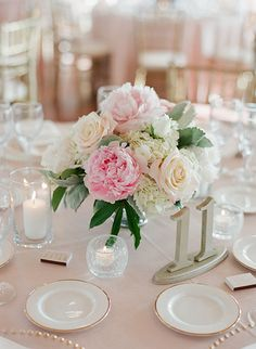 Rustic wedding - A charming and astounding info on help. romantic rustic wedding table stunning example ref 4092782854 pinned on this 20181226 , Plan Your Wedding, Budget Wedding, Wedding Themes, Wedding Ideas, Wedding Inspiration, Wedding 2017, Wedding Dresses, Wedding Stuff, Rustic Wedding Centerpieces