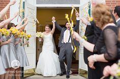 Columbia, MO Wedding Photography  www.courtneytompson.com