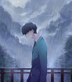 Đọc Truyện Osomatsu-san x lectora - Corazón roto. | Jyushimatsu. - Kuro-tan⭐️ - Wattpad - Wattpad