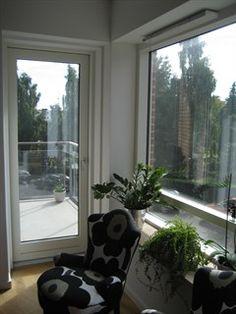 Trøjborgvej 8H, 1. tv., 8200 Aarhus N - Indflytningsklar 3-værelses med sydvendt altan og super udsigt #solgt #selvsalg #selvsalgdk #dukangodtselv