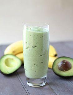 Bir bardağı ile tıka basa doyuran 15 sağlıklı içecek tarifi - Faydalı Bilgin