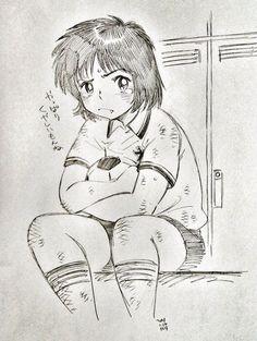 Captain Tsubasa, Boruto, Nostalgia, Fujoshi, Chibi, Jimin, Anime, Manga, Football