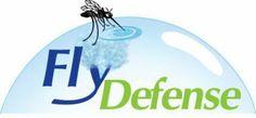 Distribuidor autorizado de los más novedosos y avanzados sistemas automatizados para control de mosquitos y otros insectos voladores.   Nuestros sistemas crean una fina nebulización de acción prolongada que mantiene su propiedad libre de mosquitos, moscas, avispas y otros insectos que causan molestias o que representan riesgos para la salud.  Ahora sí es posible disfrutar de sus áreas al aire libre, como albercas, terrazas, patios, áreas de juego y jardines sin molestias ni preocupaciones.