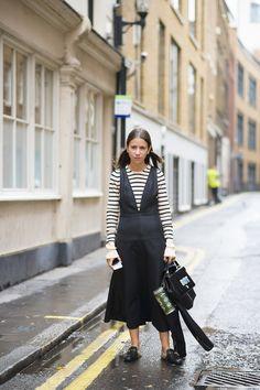 mitograph-natasha-goldenberg-london-fashion-week-2016-spring