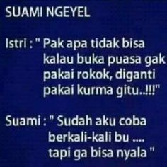 best memancing images quotes lucu jokes riddles memes