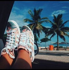 Summer outfit. Discover and shop the newest women fashion running shoes* celebrity* street style* outfit ideas you love on official shoes store.$21 - $85.9 Now. More