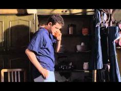 Drzava Mrtvih [ 2002 ] Ceo Film | UnlimitedSpaceHD.tv - http://filmovi.ritmovi.com/drzava-mrtvih-2002-ceo-film-unlimitedspacehd-tv/