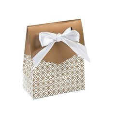 Wedding Favour Boxes x 120 + 150 x Cake Bags - Gold - Christening,Birthday,Party in Home, Furniture & DIY, Wedding Supplies, Other Wedding Supplies | eBay