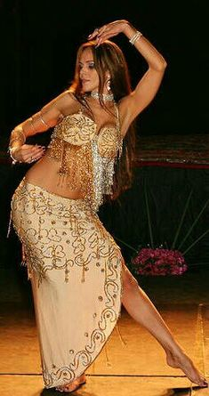 a4a12ab6b There are many places to purchase belly dance wear online. Whether you are  a tribal belly dancer or a traditional belly dancer you will b.