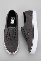 Vans Heathered Era Laceless Sneaker  #UrbanOutfitters