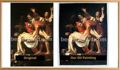 Visit BestPriceArt.com to get Museum Quality Hand Made Oil Paintings. #oilpaintings #usa