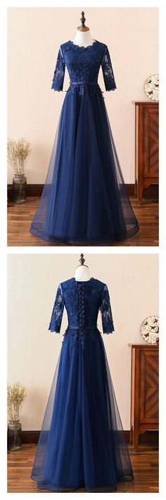 prom dresses 2018, prom dresses 2017, prom dresses long, prom dresses long cheap simple, prom dresses for teen, prom dresses for freshman, prom dresses for juniors, evening gowns,prom dresses with sleeves, elegant prom dresses, evening dresses,#SIMIBridal #promdresses