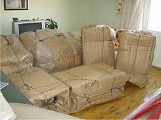 Sizde fazla olan eşyalarınız için çözüm arıyorsanız doğru adrestesiniz Tüm depolarımız garantili ve sigortalıdır.