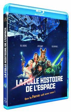 La Folle histoire de l'espace [Blu-ray] 20th Century Fox https://www.amazon.fr/dp/B00FAWEBBM/ref=cm_sw_r_pi_dp_-7IkxbSENS5AZ