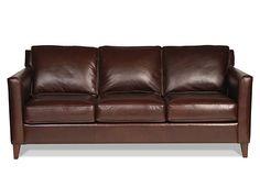Gramercy Park Sofa on OneKingsLane.com