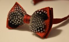 A personal favorite from my Etsy shop https://www.etsy.com/listing/518311514/mens-bow-tie-red-bow-tie-wedding-bow-tie