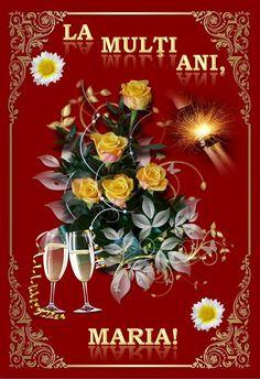 Happy Birthday, Lily, Movie Posters, Romania, Pictures, Birthday, Happy Brithday, Urari La Multi Ani, Film Poster