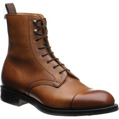 Cheaney shoes: Cheaney Elliott R