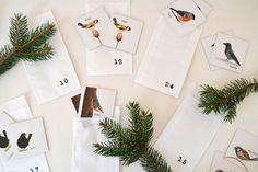 Die Memory Spiele von Brigitte Baldrian bestehen jeweils aus 24 wunderschön illustrierten und beschrifteten Kartenpaaren. Gedruckt auf Recyclingpapier. Made in Austria! Gift Wrapping, Illustration, Gifts, Memory Games, Game Cards, Gift Wrapping Paper, Presents, Wrapping Gifts, Illustrations