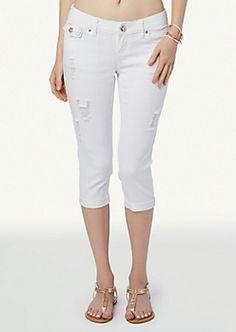 Girls Curvy, Short & Tall Fashion Jeans | rue21