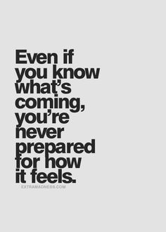 ExtraMadness - Inspiring & Relatable Quotes! — More inspiring quotes here