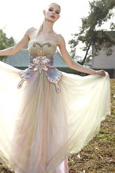 Google Image Result for http://www.gowns4u.com/images/us_New_Butterfly_Strapless_Sweetheart_Chiffon_Prom_Dress_.image