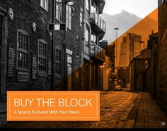 MEMBERS OF THE BLACK COMMUNITY RALLY TOGETHER TO 'BUY BACK THE BLOCK'– ONE INVESTMENT AT A TIME⠀ https://www.bbnomics.com/program-showing-black-community-buy-back-block-one-investment-time/?utm_content=bufferfaec8&utm_medium=social&utm_source=pinterest.com&utm_campaign=buffer #BUYTHEBLOCK