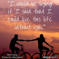 Country songs can really capture how you feel, especially when you are in love. We put together 14 Country Love Song Quotes that you will love because you are in love! Enjoy some romantic lyrics Love Song Quotes, I Love You Quotes, Country Love Songs Quotes, Country Love Song Lyrics, Love Songs Lyrics, Song Lyric Quotes, New Quotes, Young Love Quotes, Pop Lyrics
