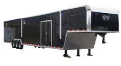 gooseneck-trailer-pro-line-trailers.png (600×332)