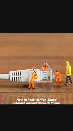 Phone Deals, High Speed, Cable, Internet, Cabo, Electrical Cable