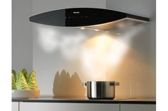 gaggenau vs miele induction cooktops reviews ratings prices traditional freedom and cooking. Black Bedroom Furniture Sets. Home Design Ideas