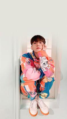Kpop Exo, Exo Chanyeol, Kyungsoo, Selca Baekhyun, Exo Chanbaek, K Pop, Baekhyun Wallpaper, Exo Music, Exo Songs