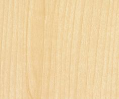 Nevamar Clear Maple WM8340T Location: Exam Room Casework Note: Edge to be 1MM pattern-matched PVC