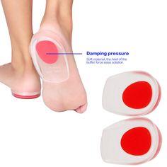 Shoe Pain Relief – uShopnow store